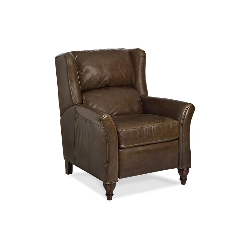 Randall Allan 7126 Blake Lounger Discount Furniture At Hickory Park Furniture Galleries