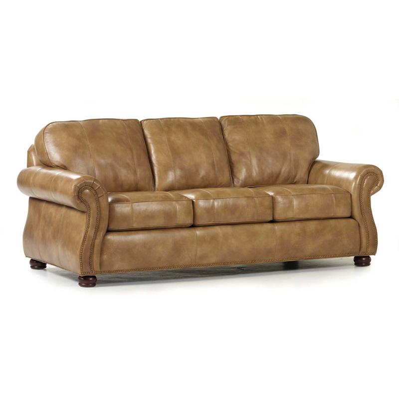 Randall Allan 379 Barrington Sofa Discount Furniture At Hickory Park Furniture Galleries