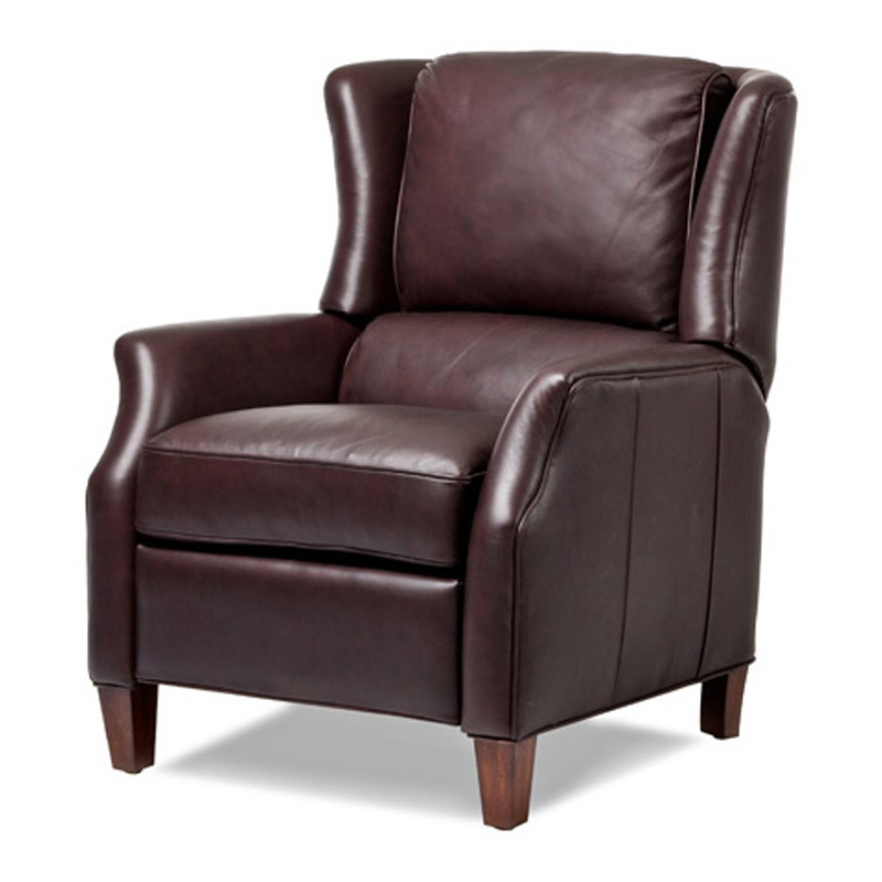 Randall Allan 7022 Joppa Recliner Discount Furniture At Hickory Park Furniture Galleries
