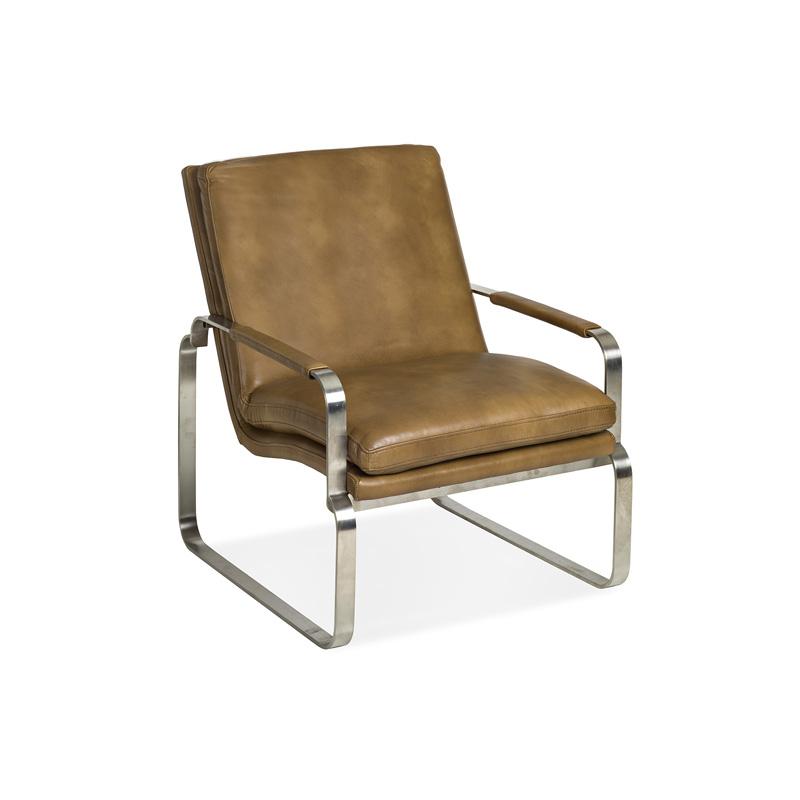 Randall Allan 1091 Krisie Chair Discount Furniture At Hickory Park Furniture Galleries
