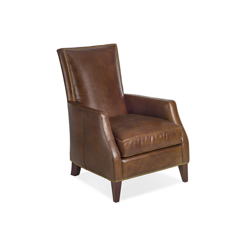Randall Allan 1148 Buddy Chair Discount Furniture At