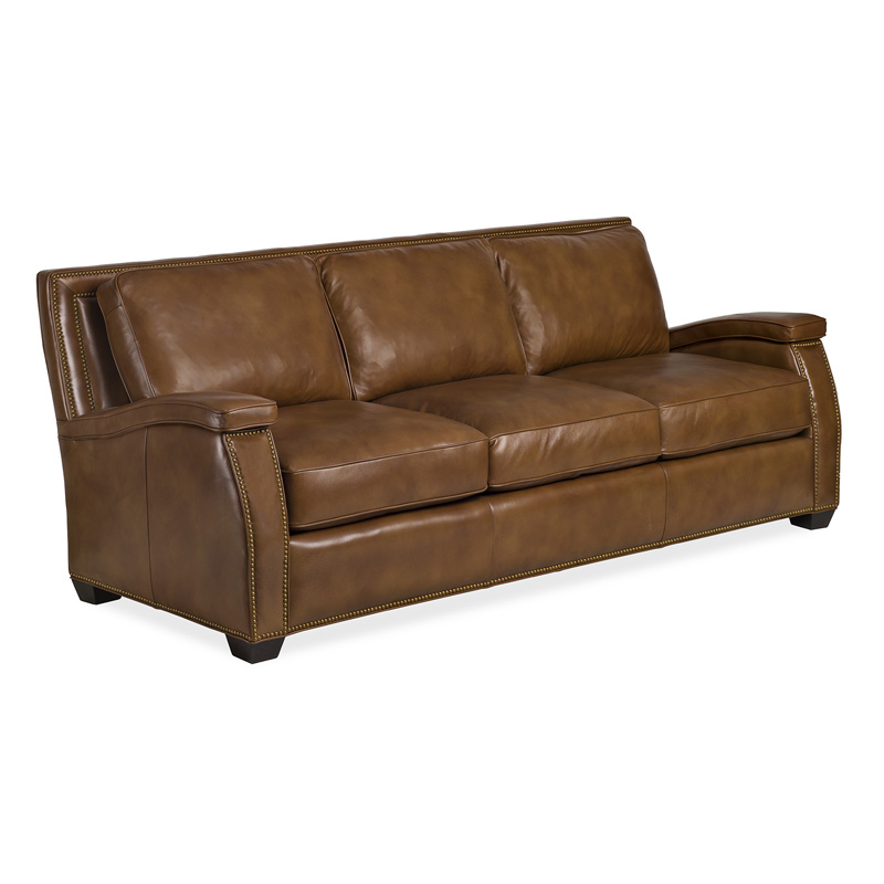 Randall Allan 3144 Kiawah Sofa Discount Furniture At