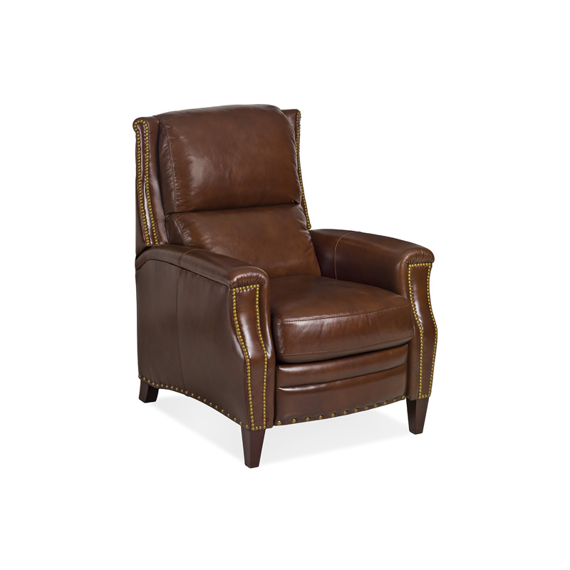 Randall Allan 7150 Pr Palermo Lounger Discount Furniture At Hickory Park Furniture Galleries