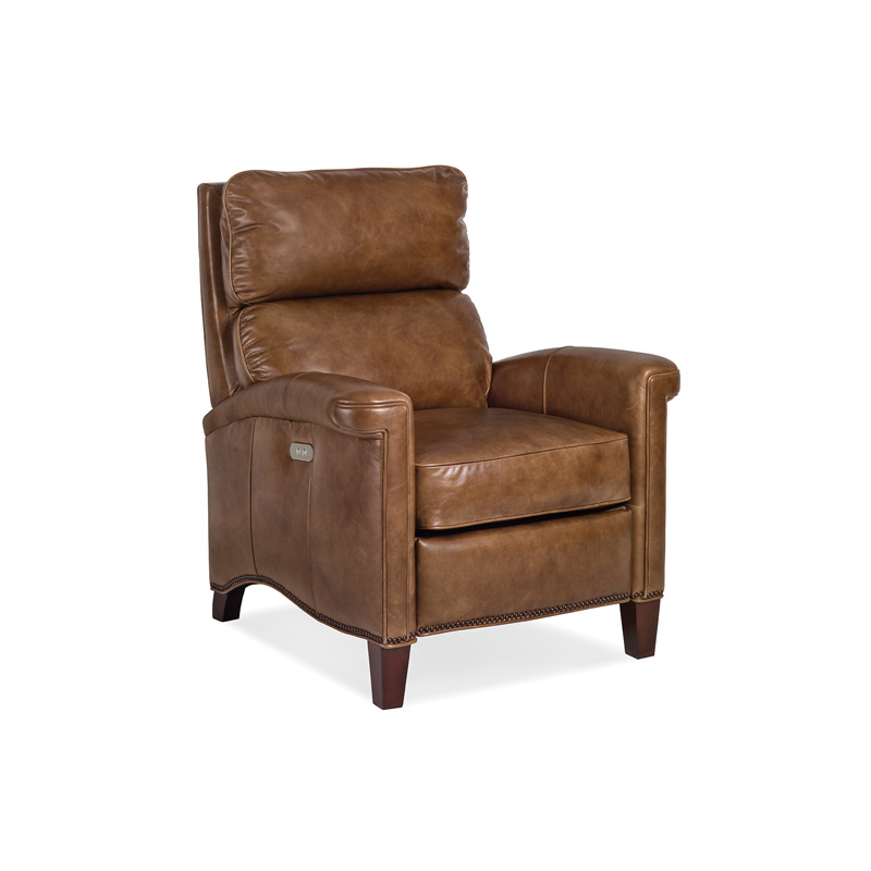 Discount Randall Allan Furniture Outlet Sale At Hickory