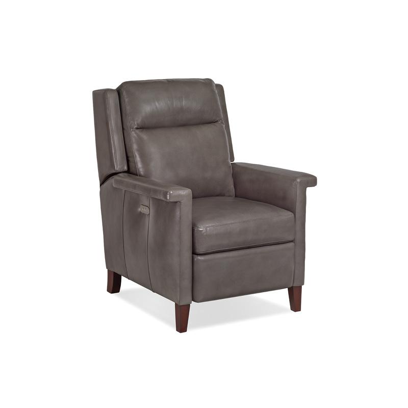 Randall Allan Furniture Outlet
