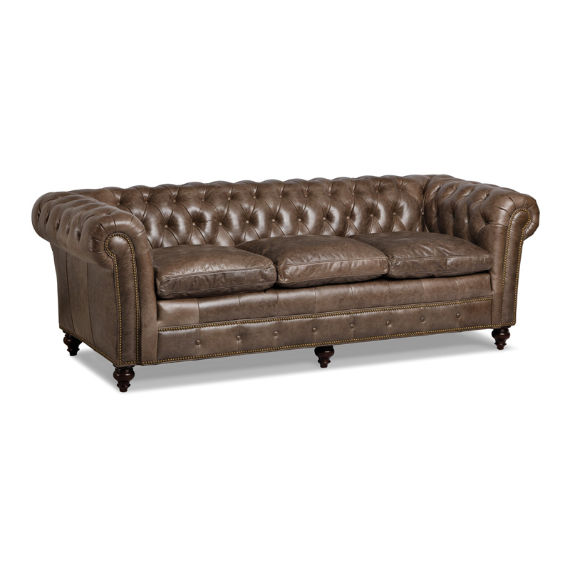 Randall Allan 3097 Sofa Collection Marley Sofa Discount Furniture At Hickory Park Furniture