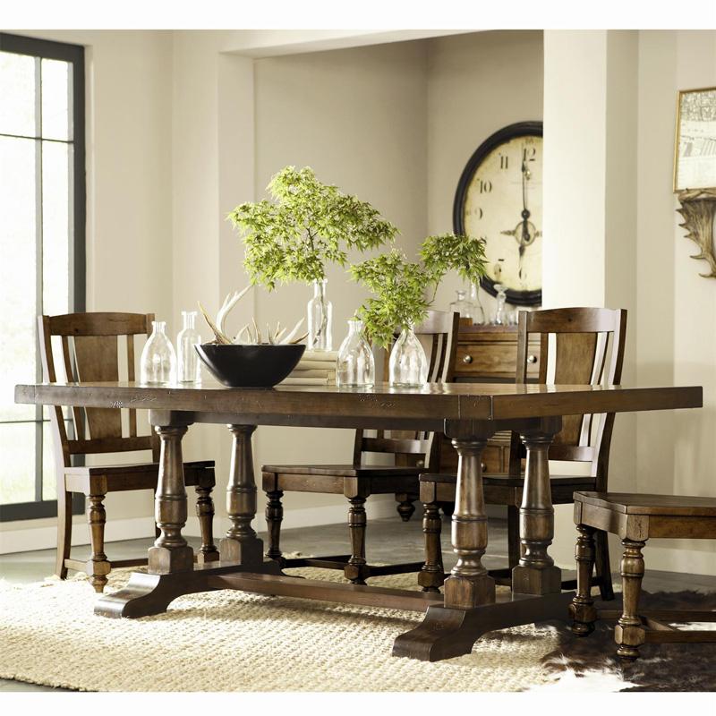 Riverside 37449 Newburgh Rectangular Dining Table Discount  : riverside0820201337449 37450 from www.hickorypark.com size 800 x 800 jpeg 229kB