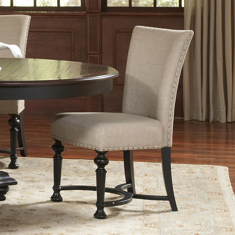 Riverside Williamsport Side Chair Discount Furniture