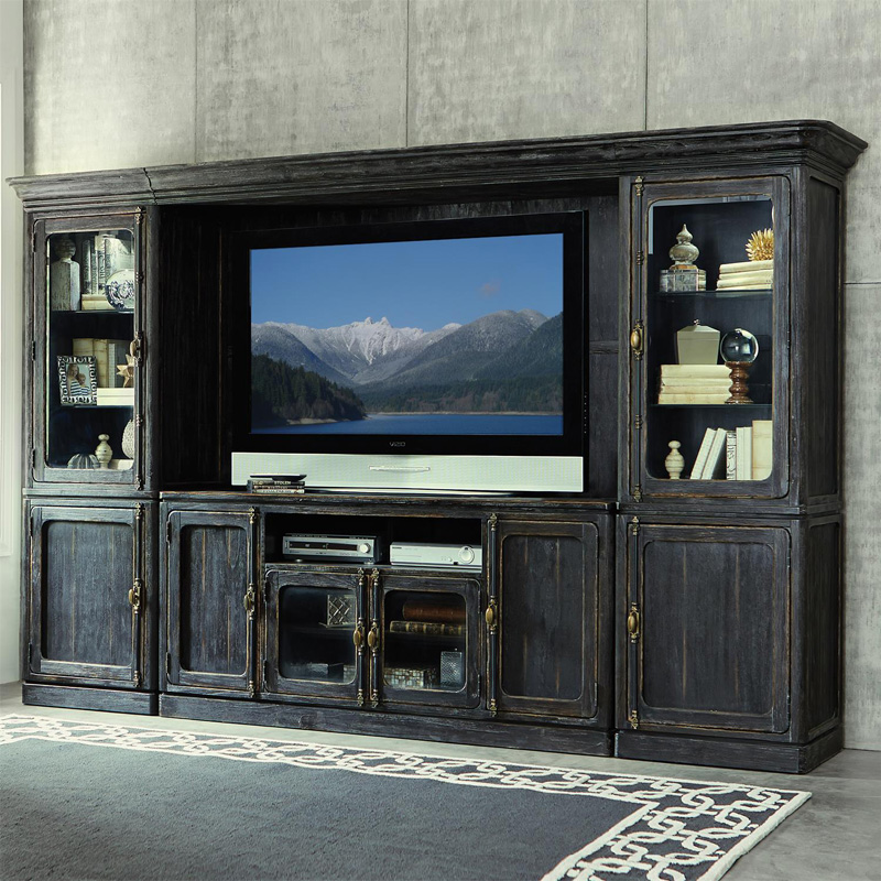 Riverside 11840 Bellagio 68 Inch Tv Console Discount