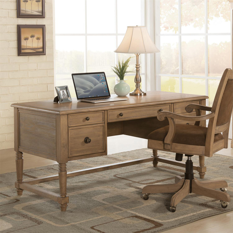 discount writing desks 10+ items discount writing desks related on bestbuycom: black tables small space computer desks heavy carts best buy customers often prefer the following products.