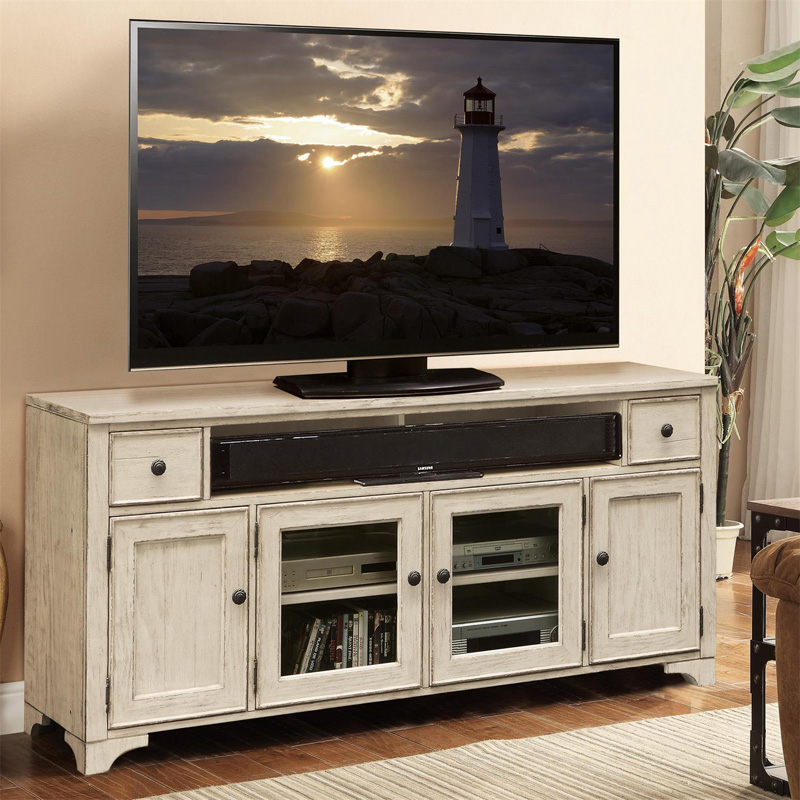 Riverside 21242 aberdeen 70 inch tv console discount for 70 inch console table