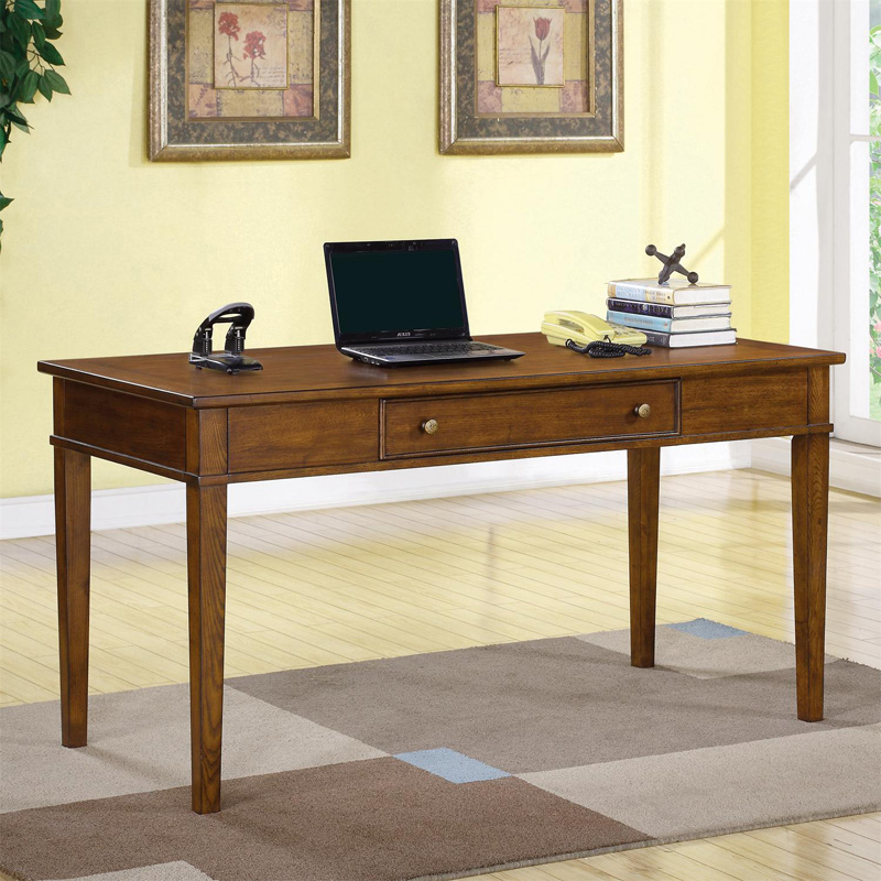 discount writing desks 》》 discount dustin writing desk with hutch and chair viv rae by kids desks find furniture for your home, living room and kitchen, ☀ dustin writing desk with.