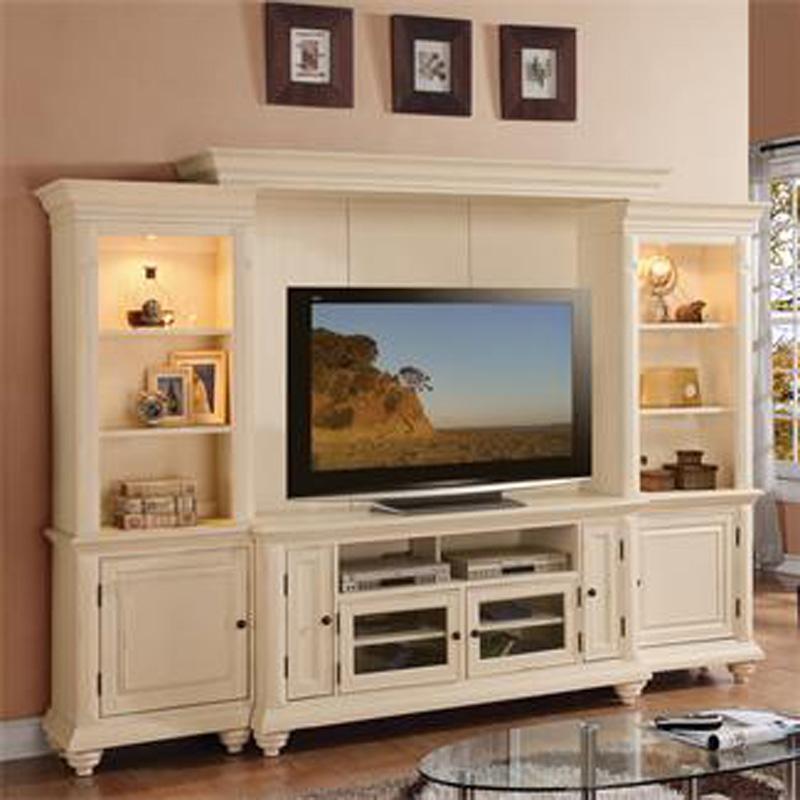 Riverside 65440 Addison 63 Inch TV Console Discount