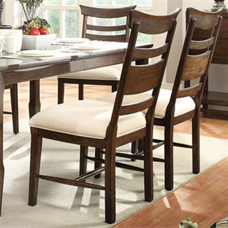 cheap furniture riverside ca riverside discount furniture riverside 91656 summerhill server