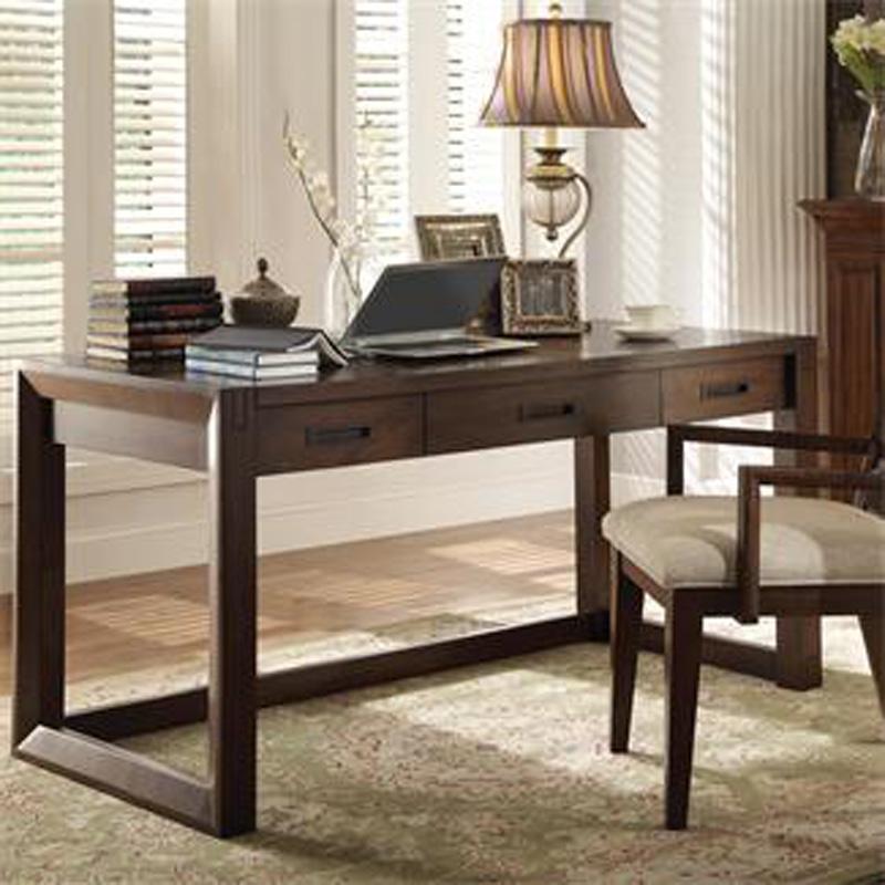 Riverside 75830 Riata Writing Desk Discount Furniture At