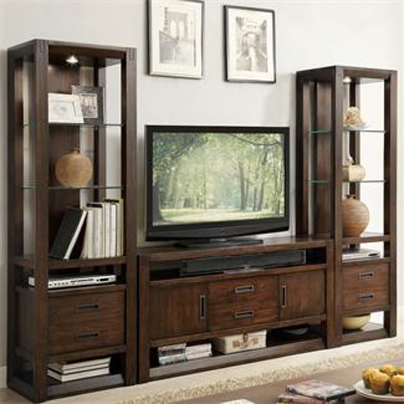 Riverside 75841 Riata 60 Inch Tv Console Discount
