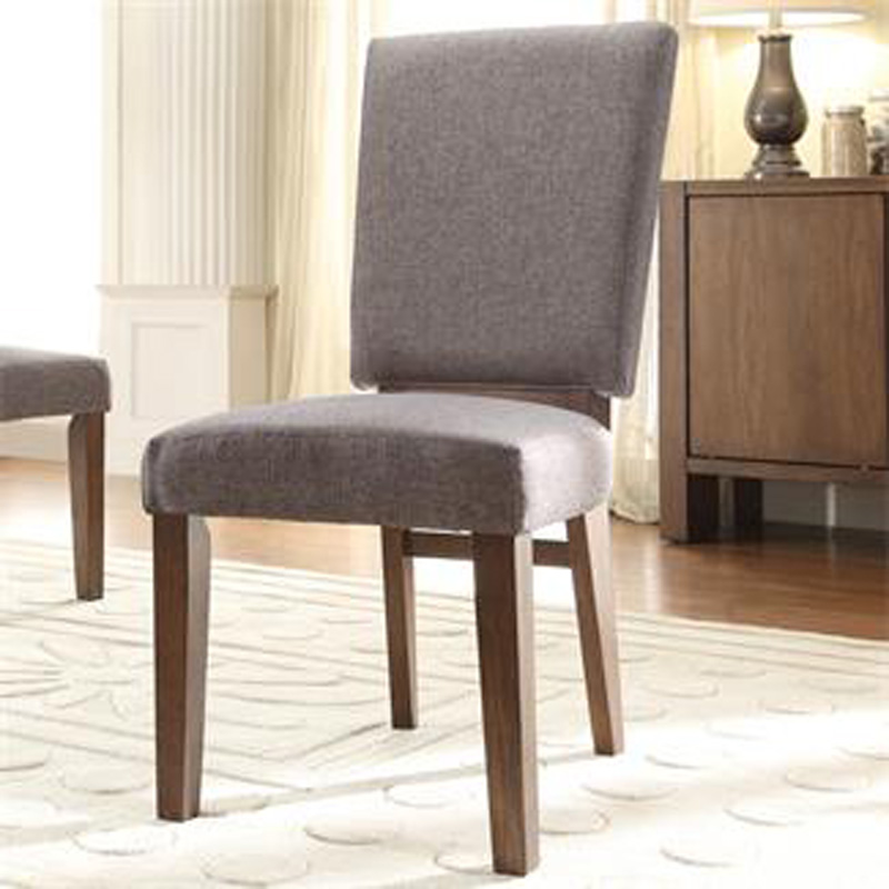 Riverside Terra Vista Side Chair Discount Furniture