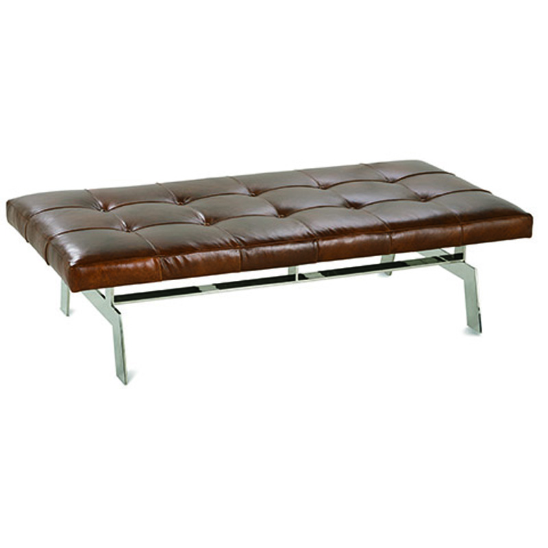 robin bruce upholstery chairs  u0026 ottomans furniture shop discount  u0026 outlet at hickory park