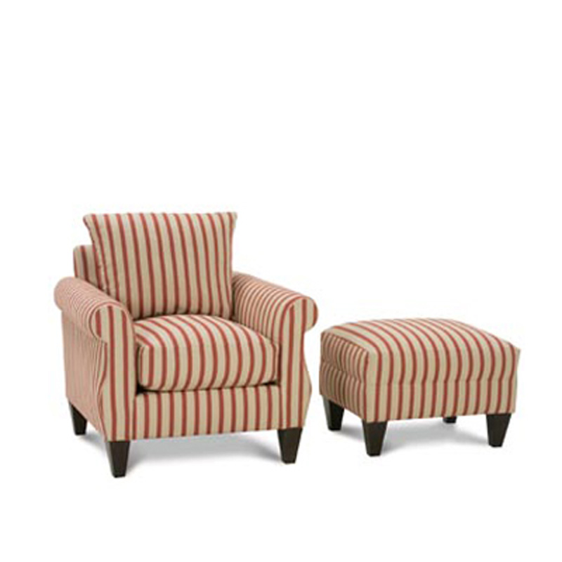 Outstanding Upholstery Furniture Hickory Park Furniture Galleries Bralicious Painted Fabric Chair Ideas Braliciousco