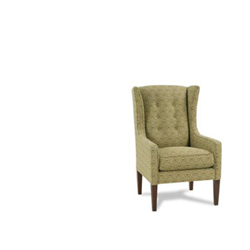 Robin Bruce Angelica Chair Collection Chair Discount Furniture At Hickory Park Furniture Galleries