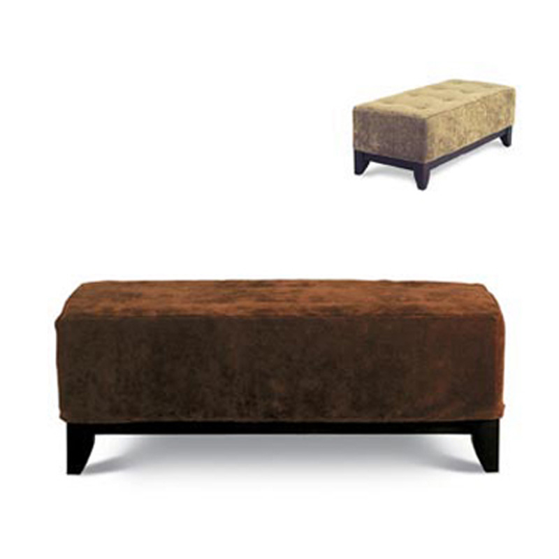Ottoman Collection Paladin 4199 05 Ottoman Collection Ottoman Discount Furniture At Hickory