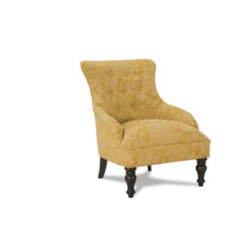 Robin Bruce Birkin Chair Collection Chair Discount Furniture At Hickory Park Furniture Galleries