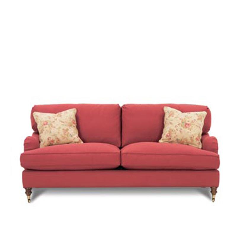 Robin Bruce Brooke Sofa Collection Sofa Discount Furniture At Hickory Park Furniture Galleries