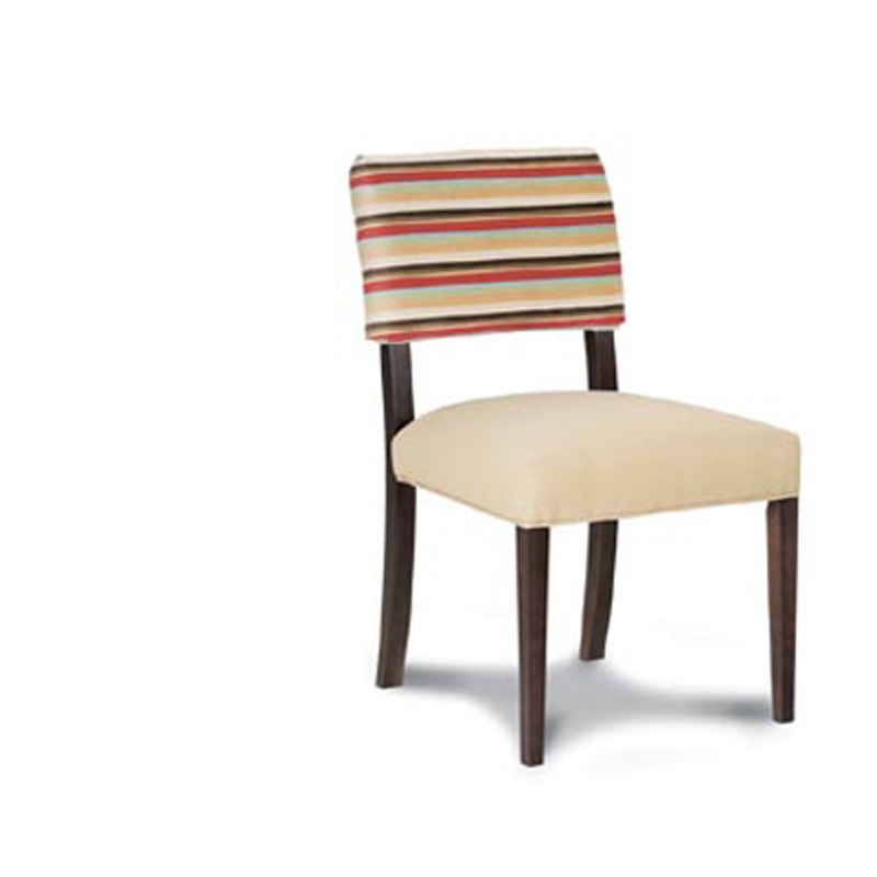 Robin Bruce Connor Chair Collection Chair Discount Furniture At Hickory Park Furniture Galleries