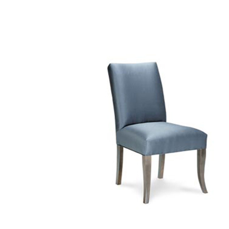 Robin Bruce Diego Chair Collection Chair Discount Furniture At Hickory Park Furniture Galleries