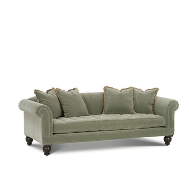 Robin Bruce Fleetwood Sofa Collection Sofa K Discount Furniture At Hickory Park Furniture Galleries