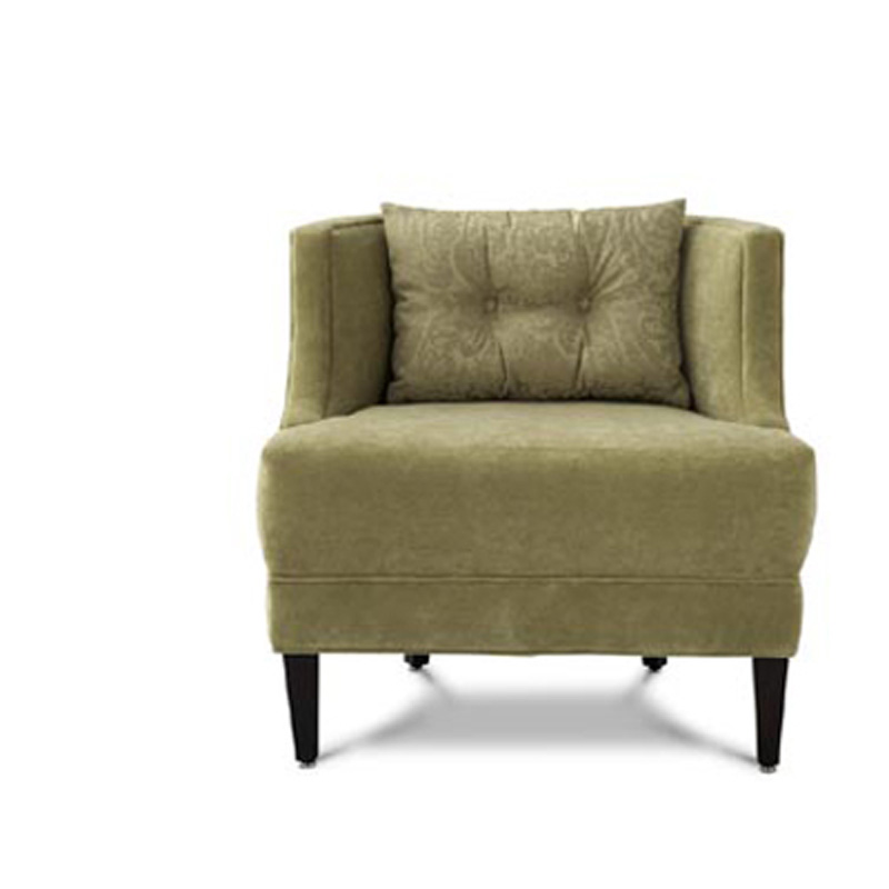 Robin Bruce Gia Chair Collection Chair Discount Furniture At Hickory Park Furniture Galleries