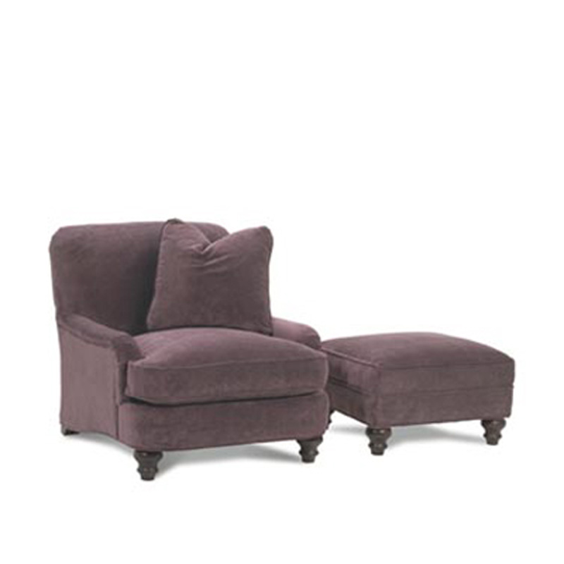 Robin Bruce Joplin Chair Chair Collection Chair Discount Furniture At Hickory Park Furniture