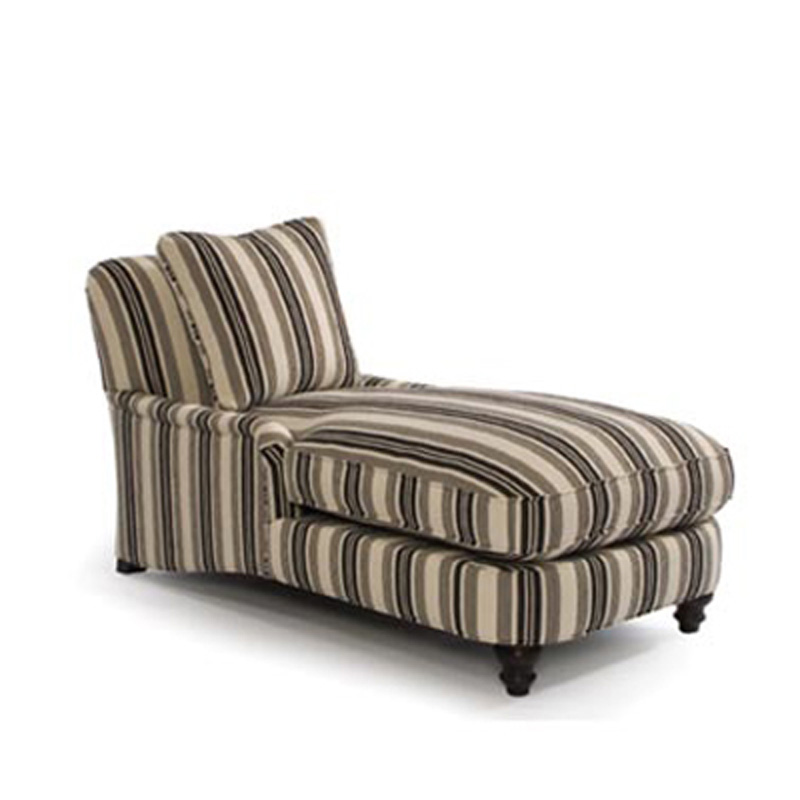 Robin Bruce Joplin Chaise Collection Chaise Discount Furniture At Hickory Park Furniture Galleries