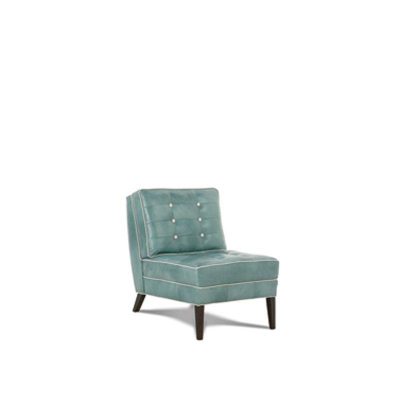 Robin Bruce Architect Chair Collection Chair Discount Furniture At Hickory Park Furniture Galleries