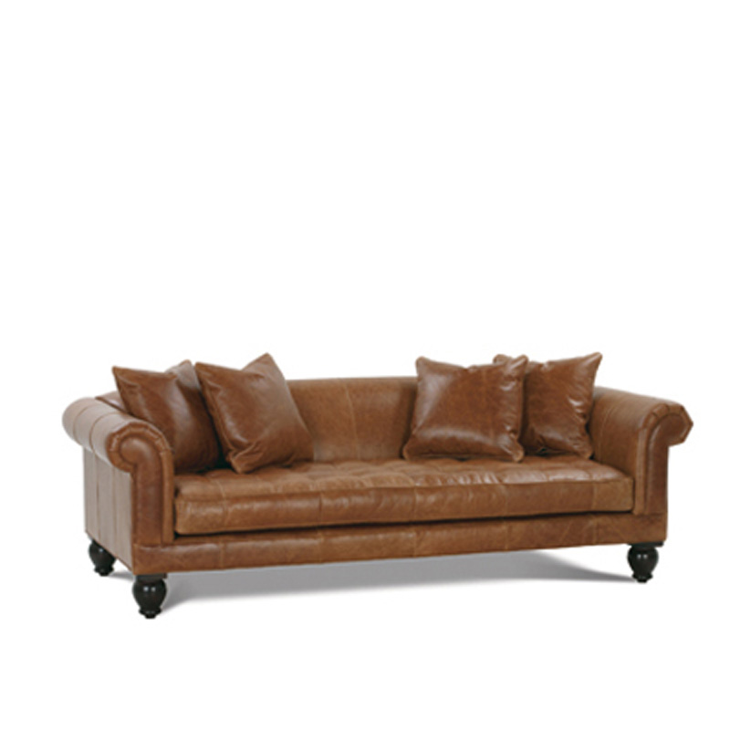 Robin Bruce Fleetwood Sofa Collection Sofa Discount Furniture At Hickory Park Furniture Galleries