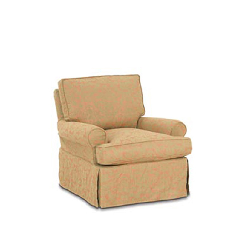 Robin Bruce Luci Chair Collection Chair Discount Furniture At Hickory Park Furniture Galleries
