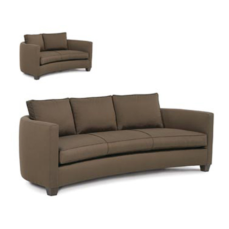 Robin Bruce Pollock Sofa Collection Sofa Discount Furniture At Hickory Park Furniture Galleries