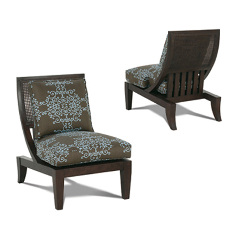 Robin Bruce Stewart Chair Collection Chair Discount Furniture At Hickory Park Furniture Galleries