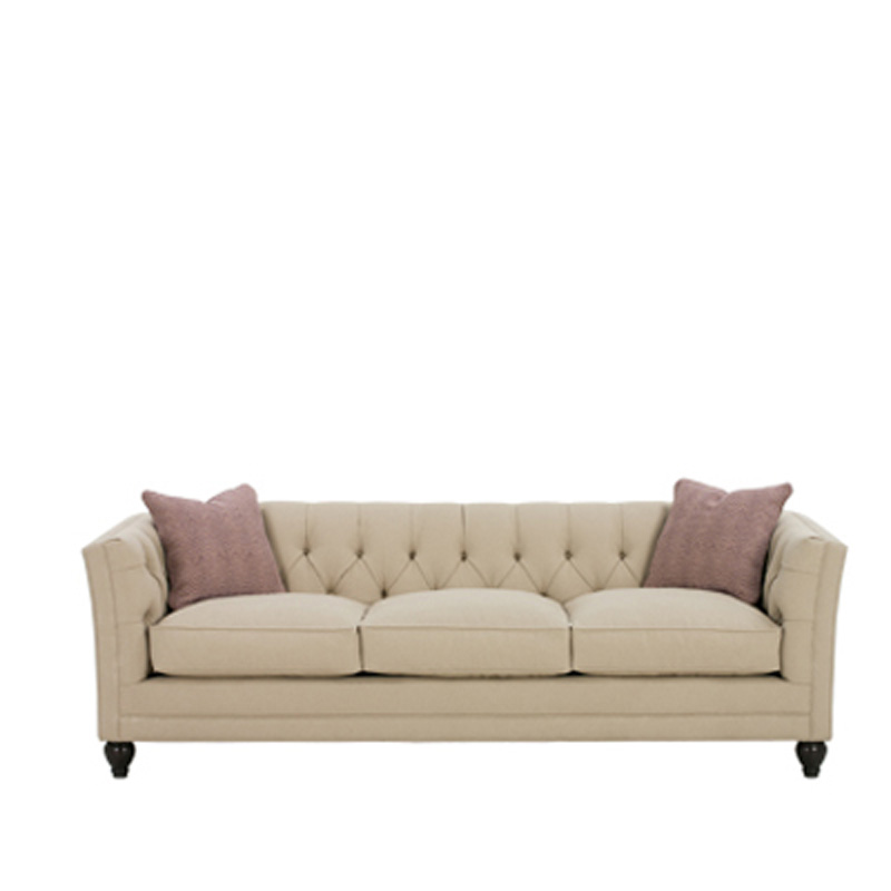 Robin Bruce Stevens Sofa Collection Sofa 003 Discount Furniture At Hickory Park Furniture Galleries