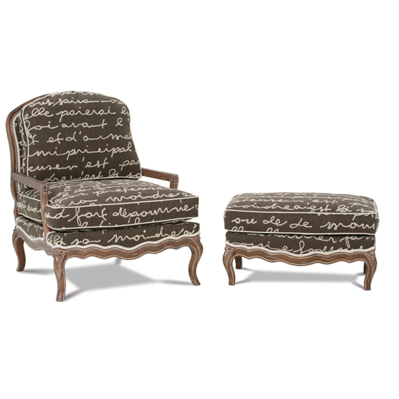 Robin Bruce Rb Chair Chair Collection Camden Chair Discount Furniture At Hickory Park Furniture