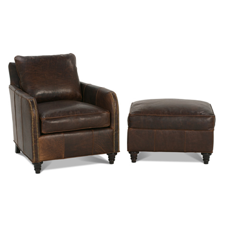 High Point Furniture Sales Cr Crafts Wholesale Furniture Warehouse 1 Store In Charlotte 100