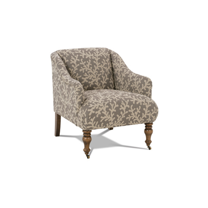 Robin Bruce Rb Chair Chair Collection Mackenzie Chair Discount Furniture At Hickory Park