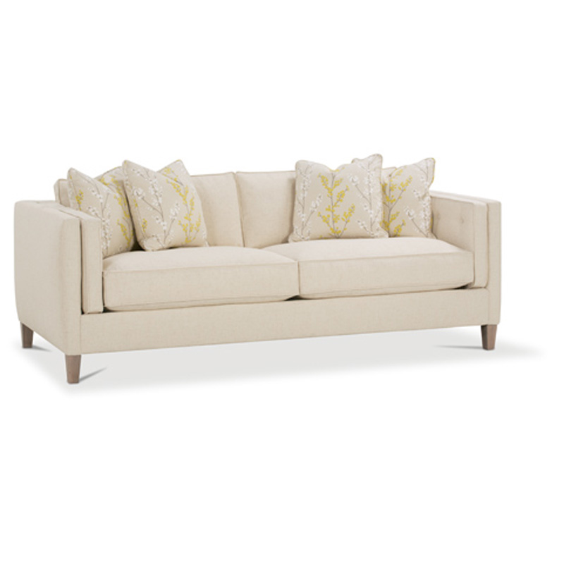Robin Bruce Rb Sofa Sofa Collection Perry Sofa Discount Furniture At Hickory Park Furniture