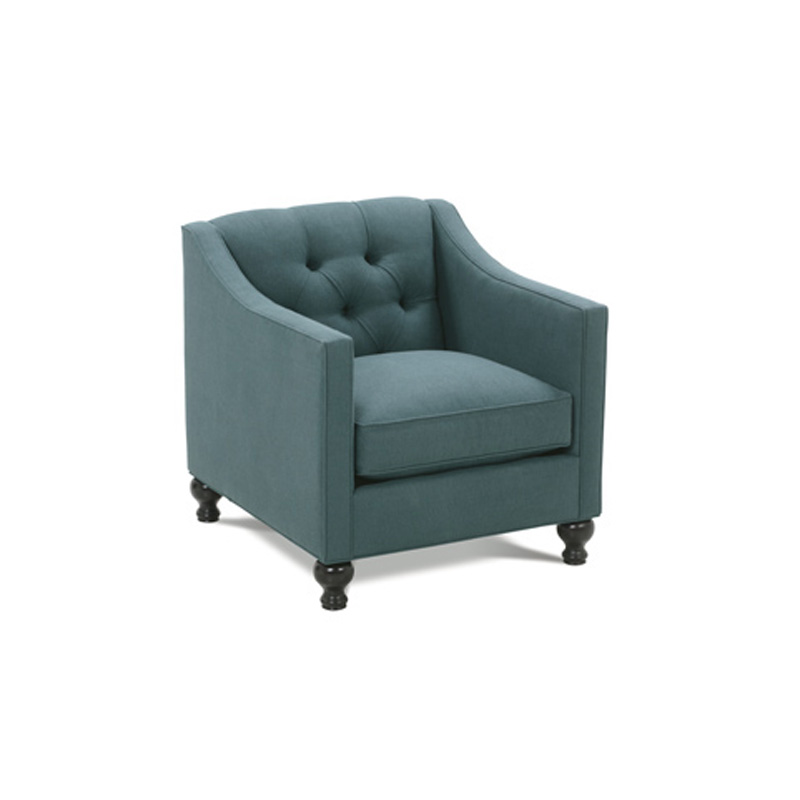 Robin Bruce Rb Chair Chair Collection Smithe Chair Discount Furniture At Hickory Park Furniture