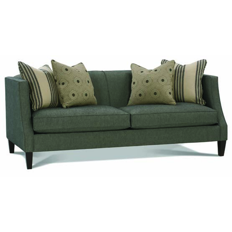 Robin Bruce Rb Sofa Sofa Collection Wilson Sofa Discount Furniture At Hickory Park Furniture