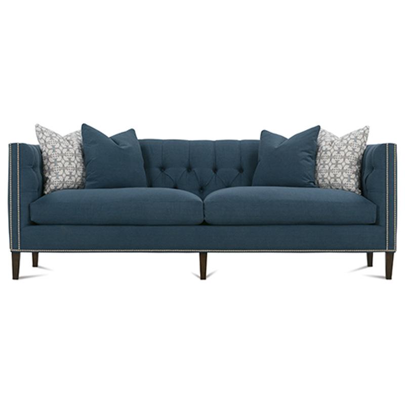 Robin Bruce Brette 033 Brette Sofa Discount Furniture At