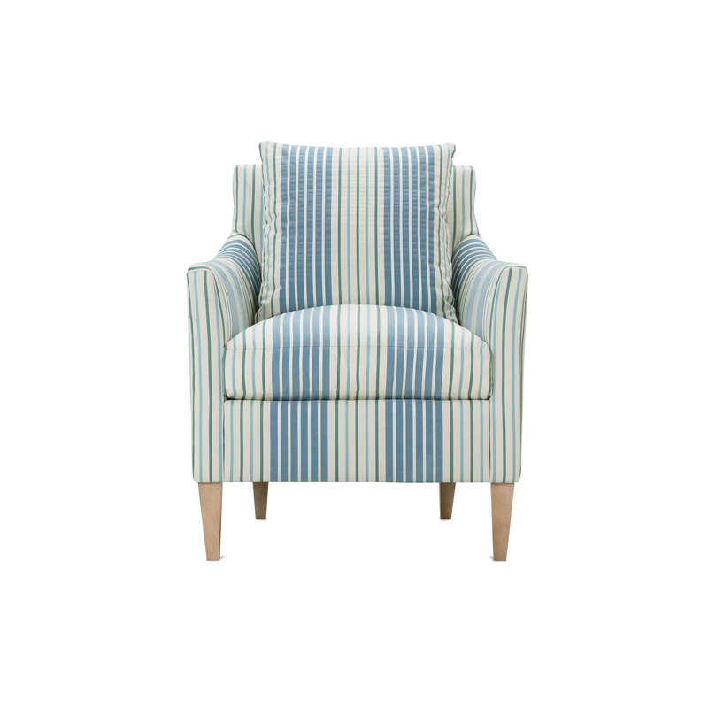 Robin Bruce Furniture Sale At Hickory Park Furniture Galleries