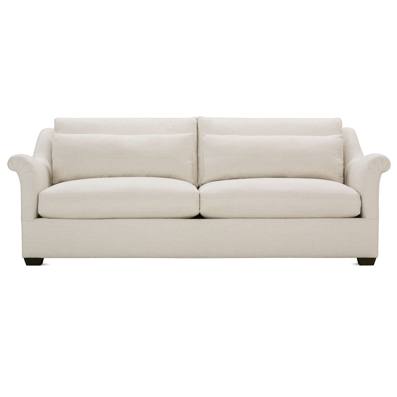 Robin Bruce Upholstery Furniture Shop Discount Amp Outlet At