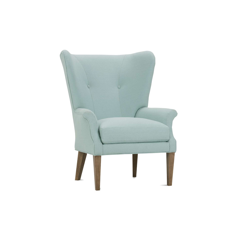 Robin Bruce Emilia 006 Emilia Chair Discount Furniture At