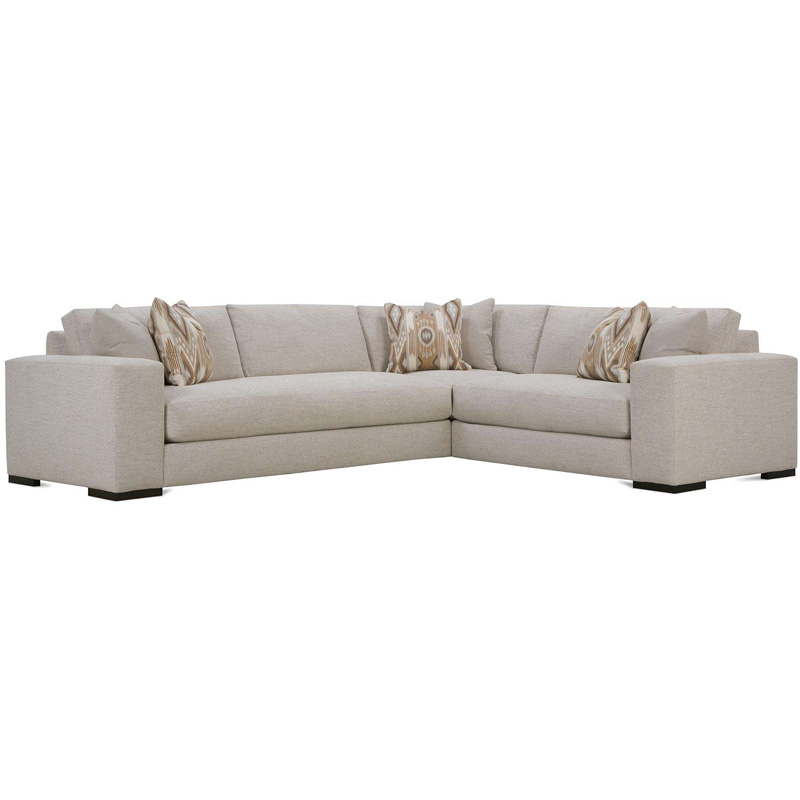 Sectionals 698 Sale At Hickory Park Furniture Galleries